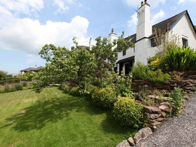 Photo for Donore Cottage, Dittishm