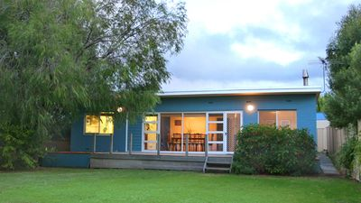 Photo for 3BR House Vacation Rental in Dunsborough, Washington