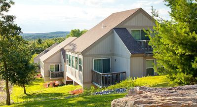 Christmas Mountain.3 Bedroom Townhome Available At Christmas Mountain Resort Wisconsin Dells
