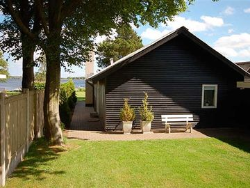 2 bedroom accommodation in Sunds