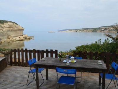Photo for Holiday house Torre del Pozzo for 2 - 4 persons with 2 bedrooms - Holiday house
