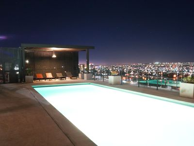 Photo for Luxurious Condo & Unparalleled Comfort in Tijuana