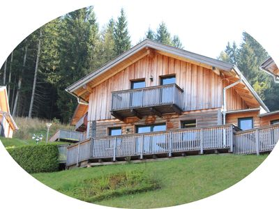 Photo for Holiday Annaberg in a fantastic panoramic location in the middle of skiing and hiking