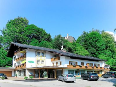 Photo for Apartment Hoher Göll (BGD121) in Berchtesgaden - 4 persons, 1 bedrooms