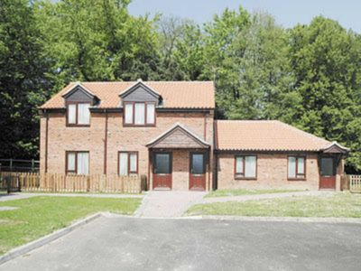 Photo for 1 bedroom accommodation in Horsford