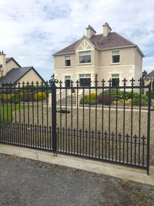 Photo for 3BR House Vacation Rental in Galway