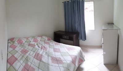 Photo for Large house with 3 bedrooms, 15 minutes from Rua das Pedras, Centro
