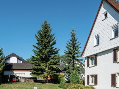 Photo for Beautiful apartment between Feldberg and Lake Constance