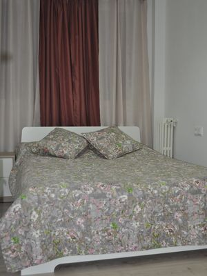 Photo for WARM DOUBLE ROOM + PRIVATE BATHROOM