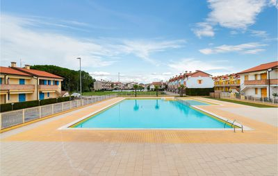 Photo for 3 bedroom accommodation in Rosolina Mare (RO)