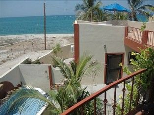 Photo for Family Vacation home few steps to the beach