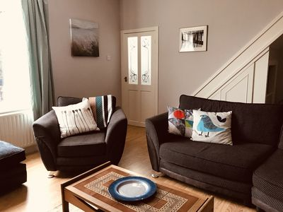Photo for Cosy House for 5 near Beamish