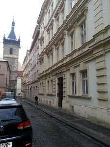 Photo for Holiday apartment Praha - Prag 2 for 1 - 8 persons with 3 bedrooms - Holiday apartment