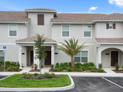 Photo for Brand New Townhouse at Storey Lake-3077TS