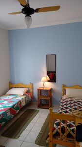 Photo for Apartment in Mongaguá