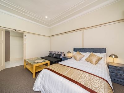 Photo for Marulan Stayz - Superior Room 3