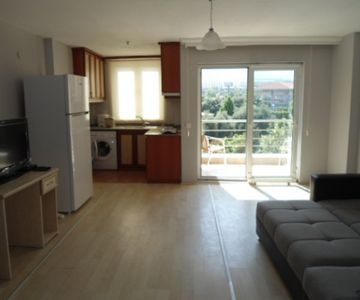 Photo for 2BR Apartment Vacation Rental in DENIZLI