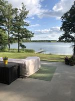 Photo for 2BR House Vacation Rental in Erskine, Minnesota