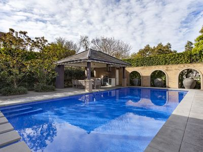 Photo for 5BR House Vacation Rental in Neutral Bay, New South Wales