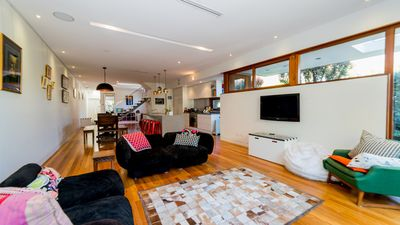 Photo for BRONTE Dickson Street 17 - Hosted by: L'Abode Accommodation