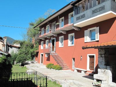 Photo for Vacation home Casa Rachele (FON110) in Verbania - 5 persons, 2 bedrooms