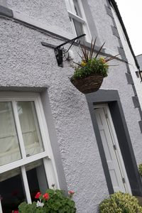 Photo for Georgian Townhouse holiday let in Kirkby Lonsdale, a stunning market town.