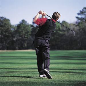 Photo for Clean, Comfortable & Close to Everything. Golf Pro Owned & Managed.