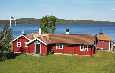 Photo for 3 bedroom accommodation in Österbymo