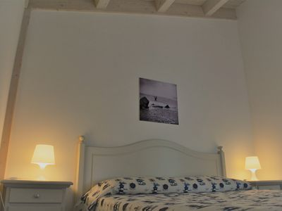 Photo for Levante - Holiday Rentals Seaside - Agricampeggio Alessandra