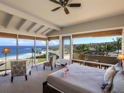 Photo for Totally Remodeled 1br/2ba - Kapalua Bay Villa