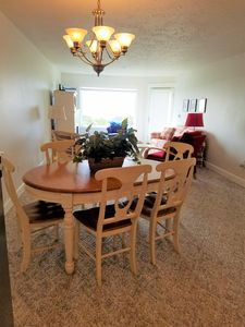 Photo for 2BR Townhome Vacation Rental in Seaview, Washington