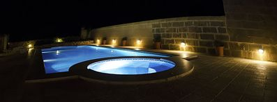 Photo for Mood Holidays House - Gozo