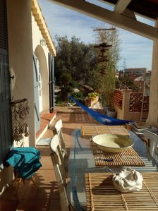 Photo for 3BR House Vacation Rental in Toulon