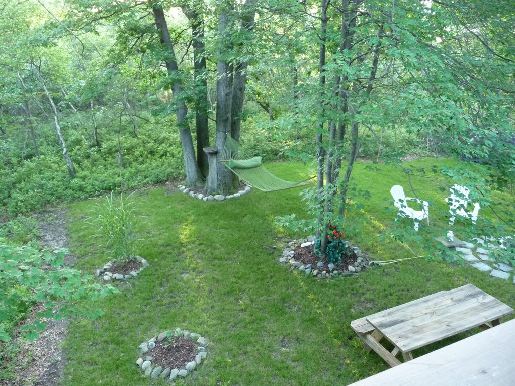 Beautiful newly renovated mountain escape long pond for Long pond pa cabin rentals