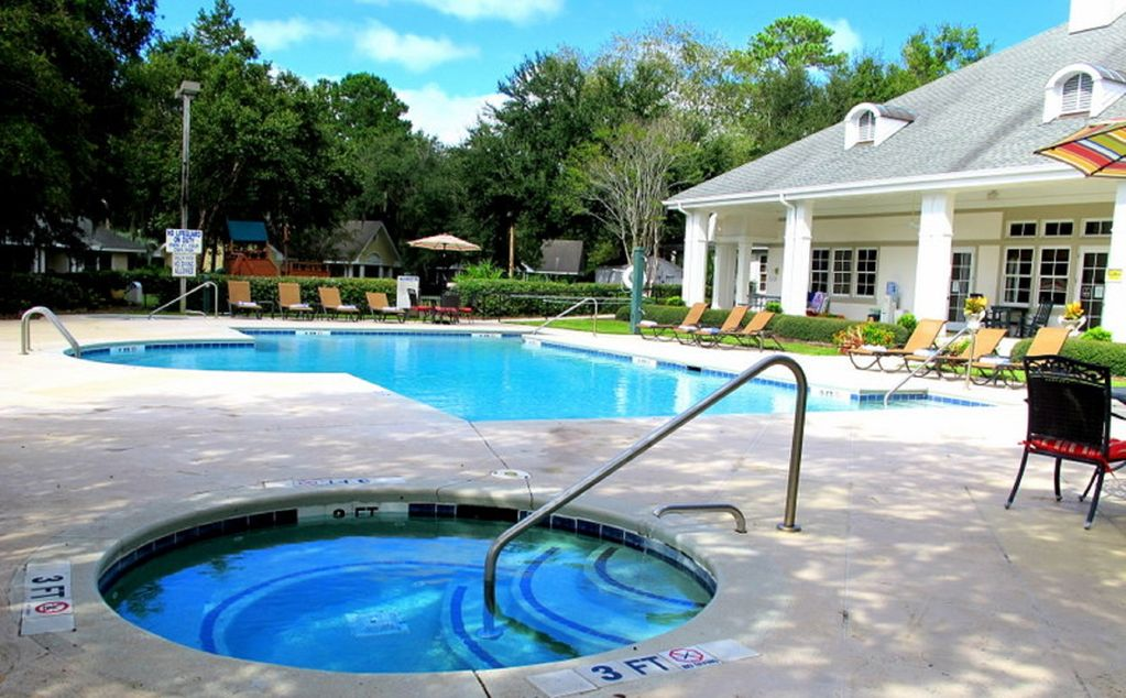 Homes For Rent By Owner Hilton Head