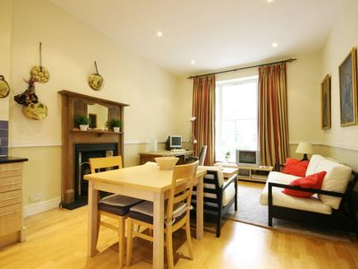 Photo for 2 bedroom, 2 bathroom apartment in Notting Hill