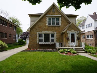 Photo for Charming Wauwatosa Home