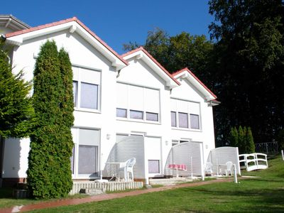 Photo for Old Fritz 5 min to the Baltic Sea and beach - Apartment Old Fritz 5 min to the Baltic Sea and the beach