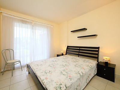 Photo for Apartment Casta Diva in Cannes - 4 persons, 1 bedrooms