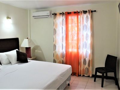 Photo for Vale View Residences (Deluxe Room)#2