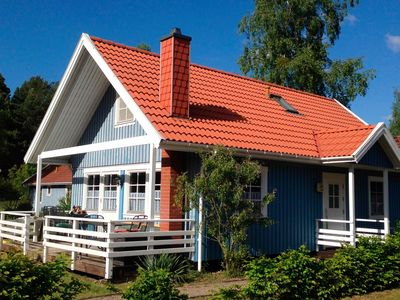 Photo for 4BR House Vacation Rental in Userin