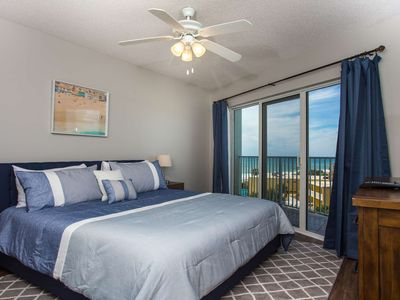 Photo for Okaloosa Island Special--50% Off  stays through May 2, 2020 and YES, we have Toilet Paper!!