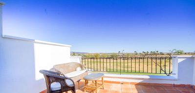 Photo for Casa Esturian - A Murcia Holiday Rentals Property