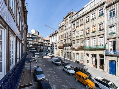 Photo for CASAS DO PORTO - Elegance Two Bedroom