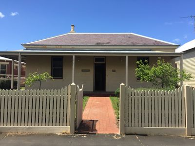 Photo for The Manse Queenscliff