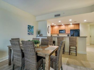 Photo for Holiday apartment Cape Coral for 1 - 6 persons with 2 bedrooms - Holiday apartment