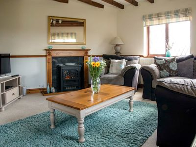Photo for 3 bedroom accommodation in Addlethorpe