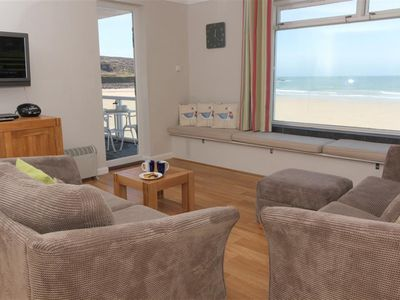 Photo for 12 Piazza - Two Bedroom House, Sleeps 6