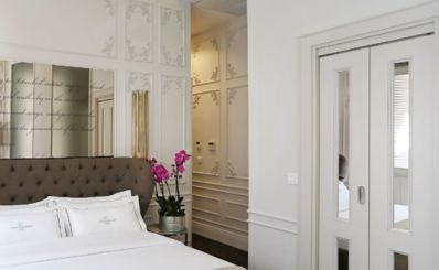 Photo for Boutique Standard Room with Balcony 1
