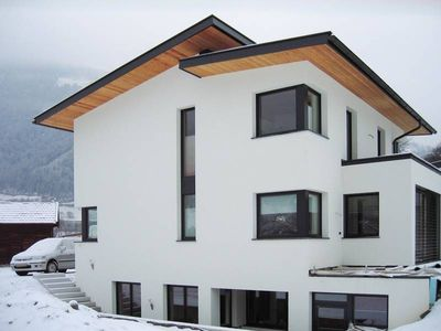 Photo for Apartment Alpenapart Gröbner  in Prutz, Inn valley / Oberinntal - 6 persons, 2 bedrooms